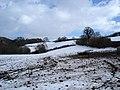 Fields near Candy Mill - geograph.org.uk - 132307.jpg