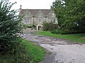 Fifteen Acre Farm - geograph.org.uk - 251056.jpg