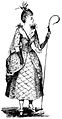 Fig. 015, Dresden China - Fancy dresses described (Ardern Holt, 1887).jpg