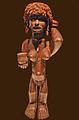 Figurine féminine (Musée africain de Dahlem Berlin) (3041251407).jpg