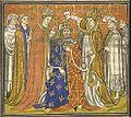 Filip5 korunovace.jpg