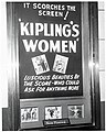 Film poster at unidentified theater (11223377734).jpg