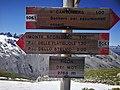 FilonDelMot-ParcoNazionaleDello Stelvio 1.jpg