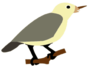 Finch (1).png
