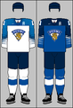 Finland national ice hockey team jerseys 2018 IHWC.png