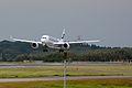 Finnair, Airbus A350-900 OH-LWC NRT (30098536780).jpg