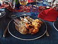 Finnish Christmas food in France.jpg