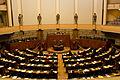 Finnish Parliament.jpg