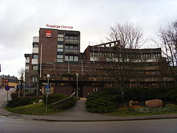 Finspångs centrum, den 15 november 2008, bild 18.JPG
