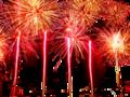 Fireworks-transparent background.png