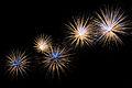 Fireworks Wianki 2009 (3645763730).jpg