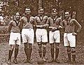 First LFLS team (1923).JPG