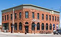 First National Bank-Munising.jpg
