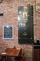 First National Taphouse-5.jpg