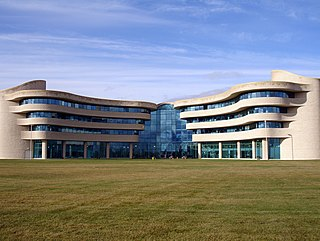 First Nations University of Canada university