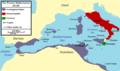 First Punic War 264 BC.png