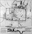First Tehran map 1826.jpg