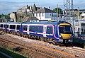 First rail.jpg