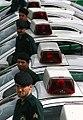 First vice squad of guidance patrol in Tehran (3 8502020677 L600).jpg
