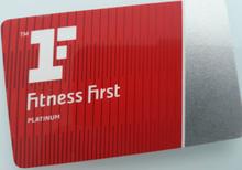 fa17fd219d8 Membership plans edit . An Australian Fitness ...