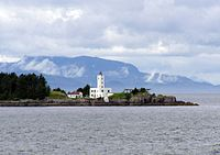 Five Finger Light House 49.jpg