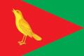 Flag of Sarmanovsky rayon (Tatarstan).png