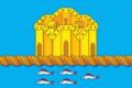 Flag of Sviyazhsk (Tatarstan).png