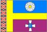 Flag of Tomashpilskiy Raion in Vinnytsia Oblast.png
