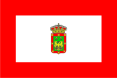 Flag of carreno.png