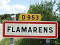 Flamarens10.jpg