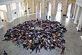 Flash Mob Air © Palais des Beaux-Arts, Photo J.M.Dautel 16.04.2014.jpg