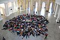 Flash Mob Air © Palais des Beaux-Arts, Photo J.M.Dautel 16.04.2014.jpg