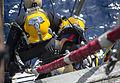 Fleet Readiness Training Program 130619-N-YD328-096.jpg