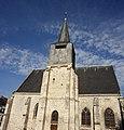 Fleurines, église Saint-Jacques,Saint-Gilles-PM 55733.jpg