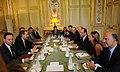 Flickr - Πρωθυπουργός της Ελλάδας - Francois Hollande - Αντώνης Σαμαράς (2).jpg