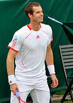 Flickr - Carine06 - Andy Murray (7).jpg