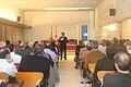 Flickr - Convergència Democràtica de Catalunya - Generals2011. OPujol a Torroella3.jpg