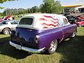 Flickr - DVS1mn - 54 Chevrolet Panel (1).jpg