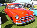 Flickr - Hugo90 - Red '49 Chevy.jpg