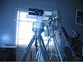 Flickr - Israel Defense Forces - Computerized Telescopes Found in Mis al-Jabal.jpg