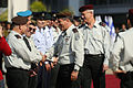Flickr - Israel Defense Forces - Honor Guard at IDF Headquarters for Outgoing Chief of Staff Lt. Gen. Gabi Ashkenazi (8).jpg