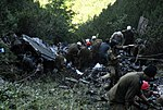 Flickr - Israel Defense Forces - Yasur Crash Site, Romania.jpg