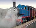 Flickr - Nicholas T - Thomas the Tank Engine.jpg