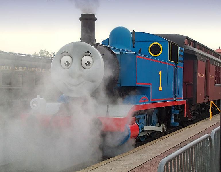 File:Flickr - Nicholas T - Thomas the Tank Engine.jpg