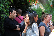 220px-Flickr_-_The_Israel_Project_-_Shocked_residents_of_Kiryat_Malachi_weep_at_the_news_that_3_neighbors_were_killed_by_a_Hamas_rocket..jpg
