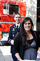 Flickr - The U.S. Army - Operation Rising Star winner, Lisa Pratt.jpg