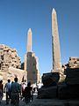 Flickr - archer10 (Dennis) - Egypt-3B-006.jpg