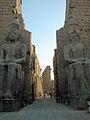 Flickr - archer10 (Dennis) - Egypt-3B-041.jpg