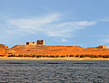 Flickr - archer10 (Dennis) - Egypt-9A-010 - Lake Nasser Temples.jpg