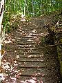 Flickr - archer10 (Dennis) - Guatemala-1837.jpg